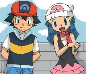 Ash and dawn pokemon 13464157 640 551 jpg