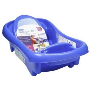 first years sure comfort the first years sure comfort deluxe infant to toddler tub