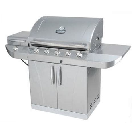 commercial series help for commercial series commercial series char broil
