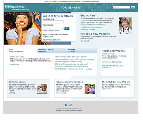 Top 7 Reasons To Post Your Profile On A Dating Site by Top 7 Reasons Unitedhealth Autos Post