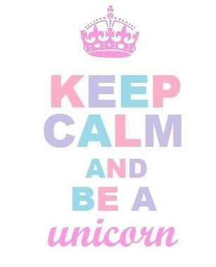 imagenes de keep calm and love your family frase de unicornios fondos pinterest unicornios