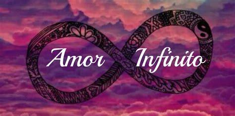 imagenes lindas de amor infinito imagenes de amor infinito para mi novia im 225 genes para