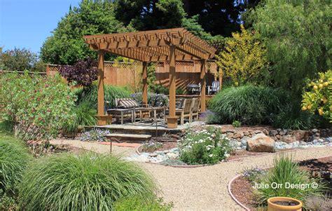 california backyard natomas ca backyard 28 images feminine front yard landscaping
