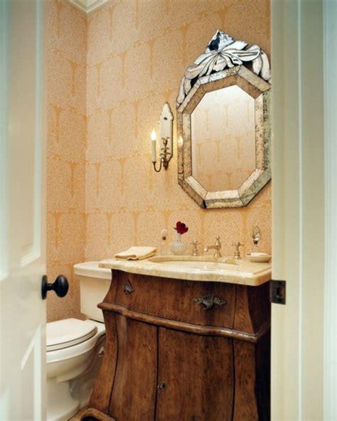 aesthetic bathroom interiors   refined taste