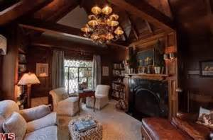 tudor homes interiors search country