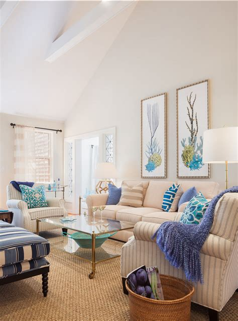 Furniture Layout Living Room Interior Design Ideas Home Bunch Interior Design Ideas