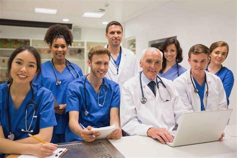bell tech career institute nursing school houston texas