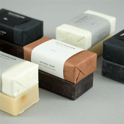 Handmade Soap Company Names - 25 best ideas about soap packaging on label
