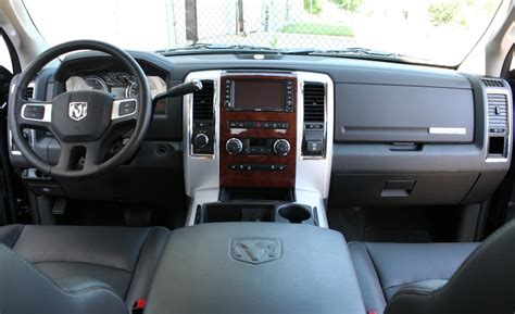 ram mega cab interior dodge ram mega cab interior car interior design