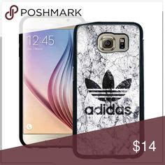 Iphone 6 6s Plus Adidas Marble Colorfull Hardcase bright colorful abstract flower iphone 4s iphone 5