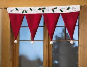 Xmas Shower Curtains Window Decorations Christmas Crafts Dump A Day
