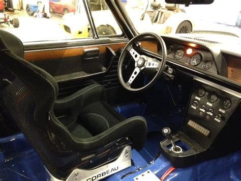 photo gallery bmw 2800 cs alpina voiture car wagen