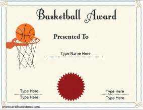 basketball c certificate template software yahoo ssl certificate
