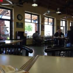 Rooms To Go Tulsa by Lambrusco Z To Go 13 Photos 12 Reviews Delis 114 S
