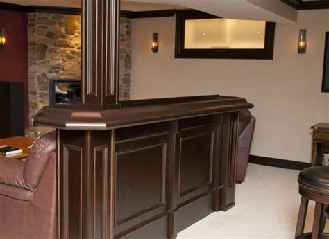 spiegelschrank tedox home bars canada 28 images 29 best images about home