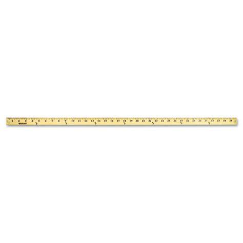 printable ruler yardstick yardstick driverlayer search engine