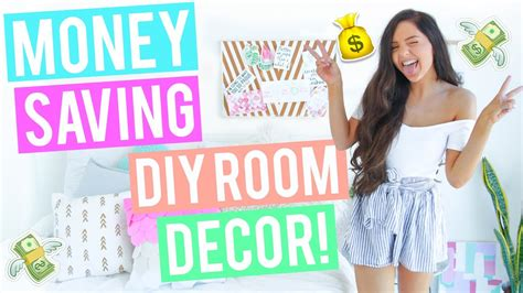 A Cheap Way To Try The Menswear Inspired Patent Cap Trend By Wetseal by Money Saving Diy Room Decor Cheap And Affordabl On