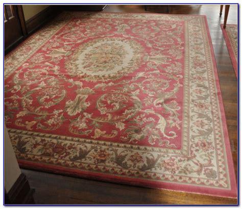 used area rugs karastan area rugs used rugs home design ideas ekrvekejlx