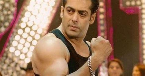 judul film india terbaru salman khan daftar judul film yang dibintangi salman khan helyatin duroy