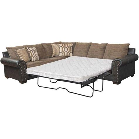 20 Collection Of Dallas Sleeper Sofas Sofa Ideas Sleeper Sofa Dallas