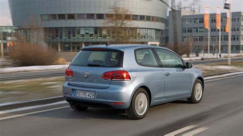 Golf 6 Automatik Gebraucht by Vw Golf 6 Gebraucht Kaufen Bei Autoscout24