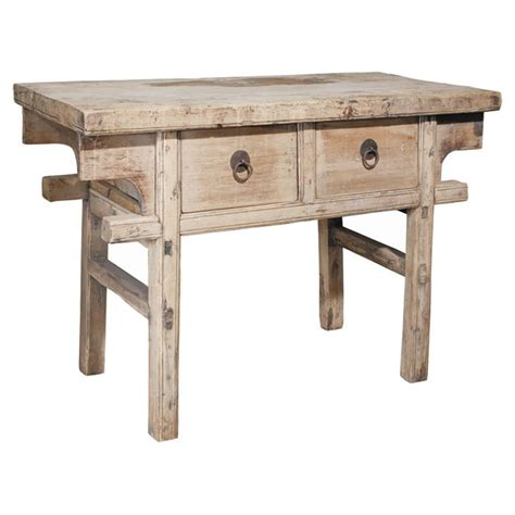 kitchen accent table 17 best images about refinish coffee table ideas mostly