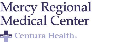 Mercy Center Detox Program by Mercy Regional Center Community Programs