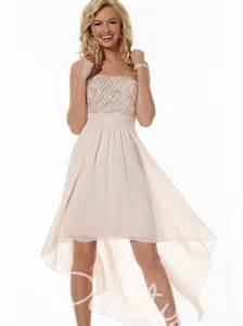 pretty dresses pretty bridesmaid dress 22611 dimitradesigns