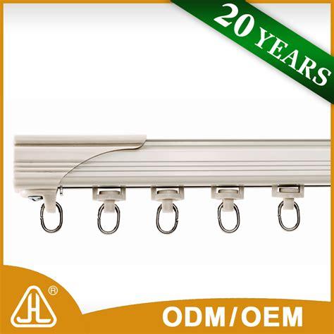 curtain track cover manufacturer curtain rail cover curtain rail cover