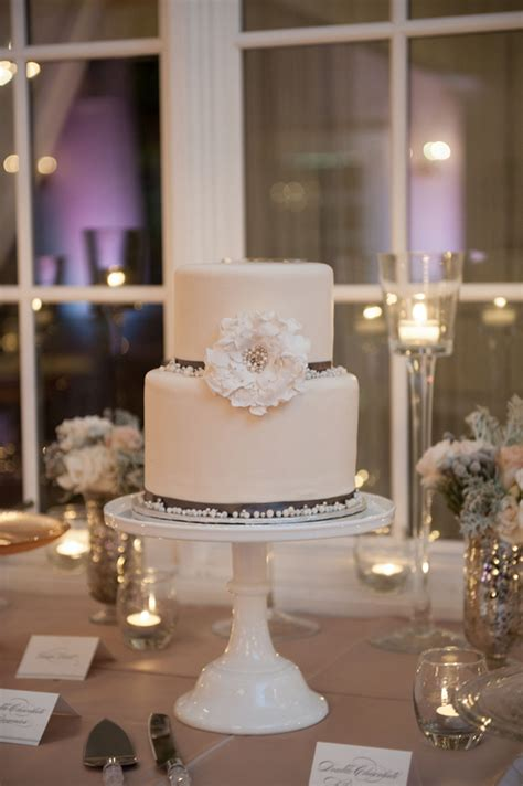 cute cakes for bridal inspiration designer chair covers