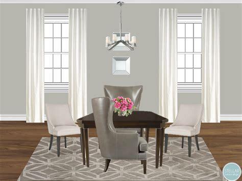e design interior design e decorating archives stellar interior design