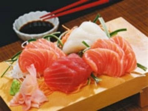 ichiban cuisine yellow jaw my favorite dish a must try picture