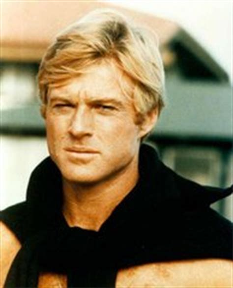 when did robert redford get red hair does your so have a celebrity look alike weddingbee