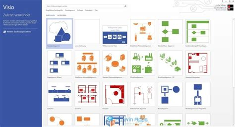microsoft visio free trial version microsoft visio 2016 free all win apps