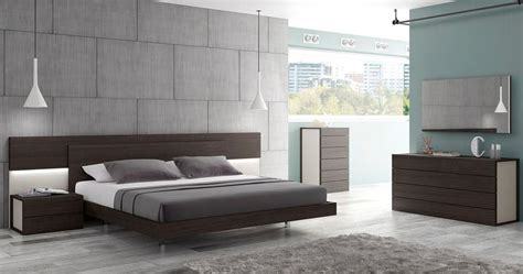 modern master bedroom sets graceful wood modern contemporary bedroom designs feat