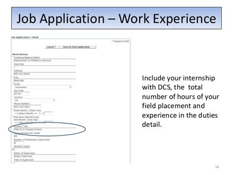 willing to relocate on resume 10000 cv and resume sles with free cv sle