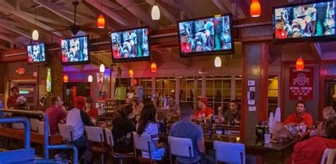 top bars in columbus ohio 42 best bars in columbus oh images on pinterest