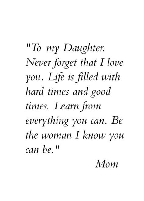photos homes you can buy with a mother in law suite 60 inspiring mother daughter quotes
