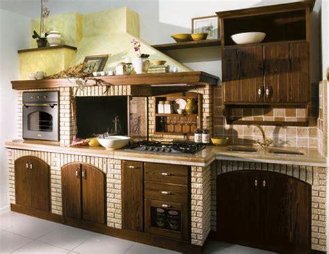 camini in cucina cucine artigianali taverna caminetti fratelli