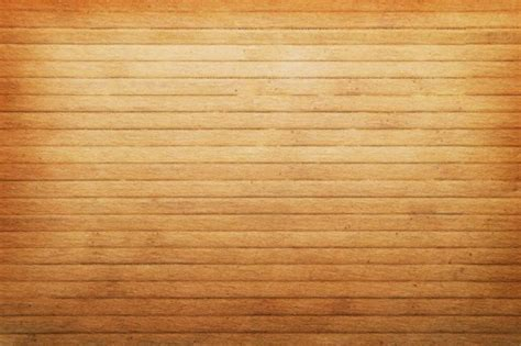 pattern wood panel 50 seamless high quality wood textures pattern and