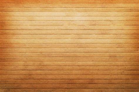 wood pattern light image gallery light wood texture wall