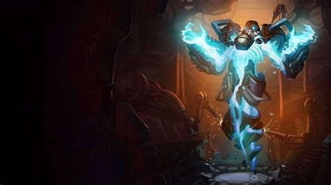 imagenes wallpapers league of legends xerath league of legends wallpapers gratis imagenes