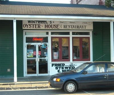 oyster house mobile oyster house mobile 28 images 6815424451 af3d7a2d42 z jpg oysters oysters oysters