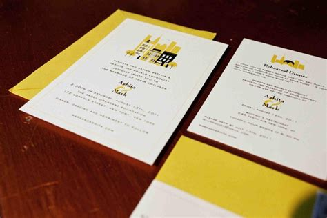 indian wedding invitations ny indian wedding at an iconic venue in new york city