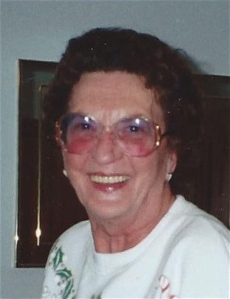 m westley obituary