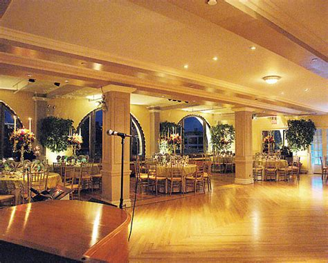best inexpensive wedding venues nyc new york wedding guide the reception a list of affordable venues new york magazine
