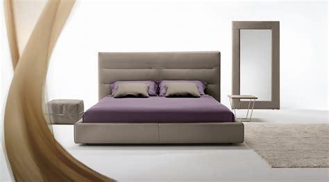night beds sayonara night bed gamma international italy neo furniture