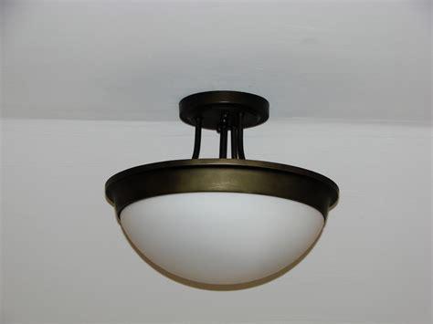 light fixtures for 8 foot ceilings 28 4 foot light fixtures ceiling 2 light fixtures home
