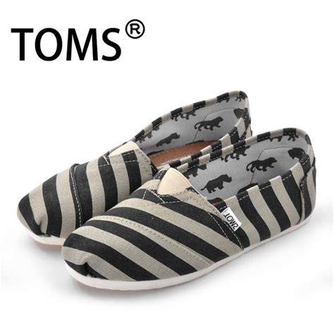 cheap toms shoes 390 best tom s shoes images on toms outlet