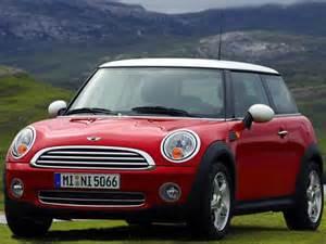 Carros Mini Cooper Mini Cooper S Carros E Minis Minis E Carros